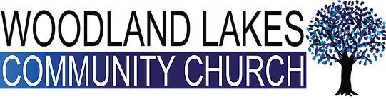 Woodland Lakes Community Church